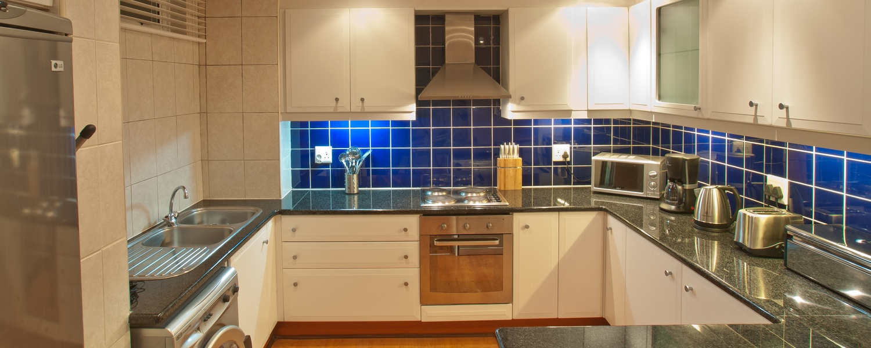 Accommodation Umhlanga Rocks Self Catering Apartment 506