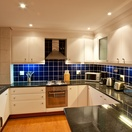 Fully Fitted Kitchen, 506 Lighthouse Mall